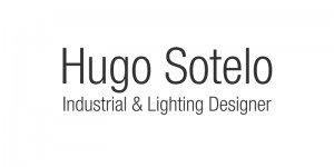 Hugo Sotelo